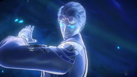 七怪五年之约转瞬即逝!奥斯卡喜获镜像兽魂骨,可复制所有魂技!