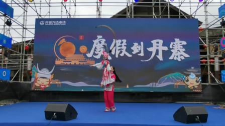 带你逛逛贵州丹寨万达小镇,一个世界级网红小镇,值得看看
