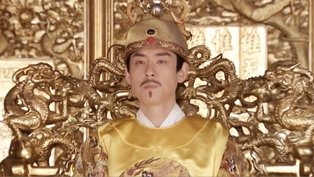 短命皇帝朱常洛,为何登基1个月就死了?#酷知#
