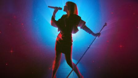 【猴姆独家】太美了!性感天后#凯莉米洛##Kylie Minogue#新专辑《DISCO》线上演唱会预告片大首播!