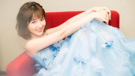 提琴仙女:Lambada 小提琴独奏:付梦云 MV:毛晓彤;李孟举《新舞林大会》选段