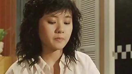 18岁的蜜桃女神李丽珍,大胆出演,性感迷人,哥哥张国荣实在太坏了!