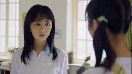 亲爱的麻洋街:晓晓决定支持妹妹的演员梦,达达第一次被认可