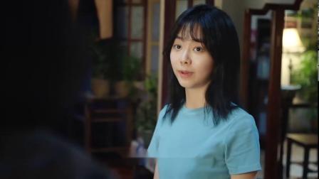 亲爱的麻洋街:晓晓说服爸妈让妹妹去拍戏,要支持她的梦想