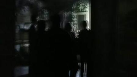 """沙河法院开展""""百日攻坚""""专项执行行动,4小时拘留被执行人9名 #阳光执信"""