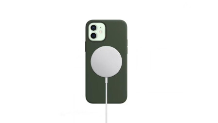 iPhone 12的创新技术宣告破解,华为Mate 40系列国行价格发布,AMD RX6000显卡首曝