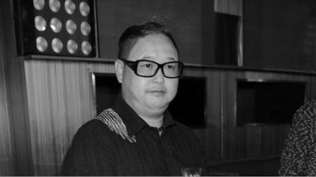 前TVB金牌监制钱国伟癌症病逝 郑伊健曾志伟曾出钱支援治病