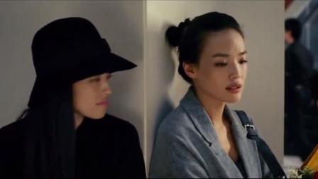 爱情片:姐姐相信阿宝,总有一天她会成为女主角的