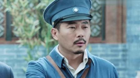 《兄弟营》精彩看点第2版:赵石磊教训沙龙,引叶百合不满遭怒斥