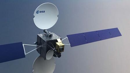 中美俄卫星总数对比,俄130颗,美国600颗,我国有多少?