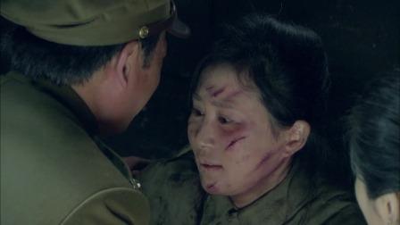 31-12老父亲泣不成声说自己有罪,只因女儿被欺负!