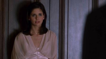危险性游戏 -灰姑娘把门反锁,主动抱住心爱的总裁甜蜜热吻