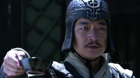 新三国:70万蜀军伐东吴,刘备一句莫非朕不知兵,被陆逊火烧七百里连营