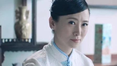 《兄弟营》剧透第1版20201028:小疙瘩失踪营部电台无人管理,赵石磊决定让田妞去接手