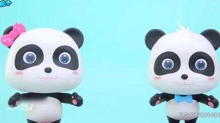 宝宝巴士少儿动画:奥利奥饼干,益智创意手工,这样的饼干喜欢吗