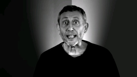 The Michael Rosen Dubstep【略鬼畜】