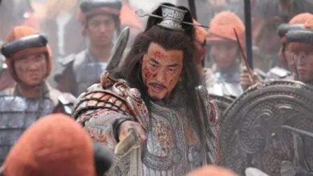 """项羽当初为何""""乌江自刎""""?刘邦临终前才想明白,但已经晚了"""