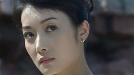 中国神探:杀人犯跟美女交易,哪料她竟是女警花,这下哪里逃