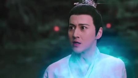 琉璃:【历练篇-万劫八荒镜】战神觉醒(下)