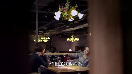 结局,律师举办复婚典礼,总裁亲自去抢手捧花,要送给暗恋的美女(1)