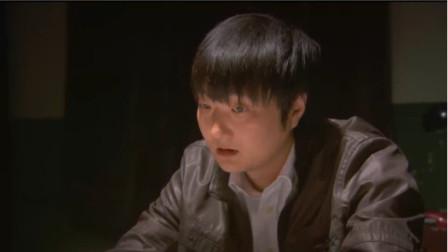 相爱十年:陈启明熬夜写工作报告,结果就写了这个,太逗了