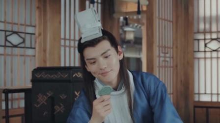 漂亮书生:雨乐暄就是个小可爱,毕雯珺个人向混剪!