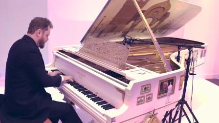 天价钢琴和便宜钢琴区别到底有多大?看完涨知识了