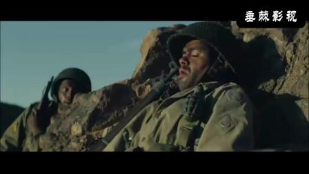 憋尿也要看完的影片,斩获13项大奖,堪称法国战争片中的经典之作