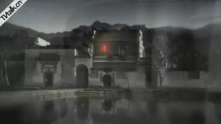 0001.哔哩哔哩-2013年CCTV-7农业节目点红ID