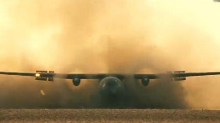 空中决战:这才叫空战片,这才叫战斗机,这才是真正的紧张刺激!