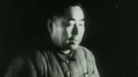 1949年北平和谈结束,老蒋看到和谈协议内容,竟气得拍桌大骂