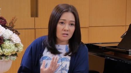 电影《热血合唱团》李丽珍特辑