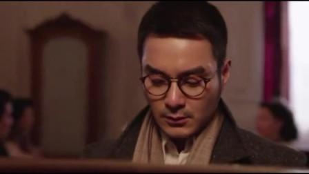 孤战:范先生带伤演奏,心里五味杂陈,太憋屈了