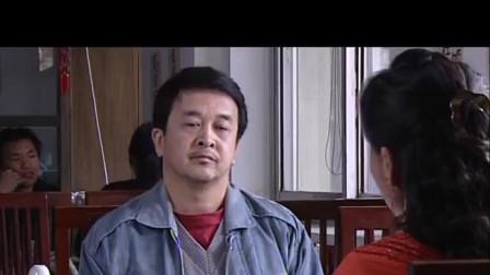 好人李成功,家里没女人的日子,真的不像家了吗?