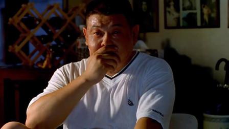 没完没了:中国女足得亚军,傅彪激动的泪流满面,这演技神了