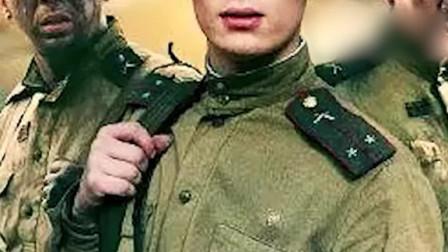 电影推荐:《第一小分队》俄罗斯风格二战题材电影