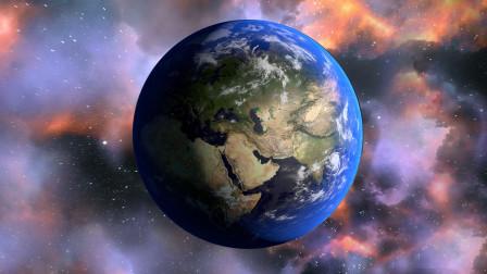 如果暗物质穿透地球,将会导致什么样的结果?