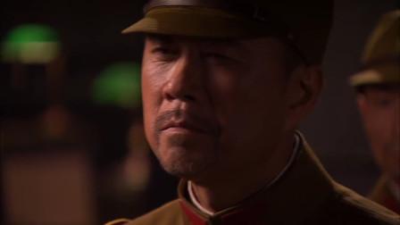 独狼:日本人为了保护池河桥,调集重兵进行把守,怎料这也是破绽