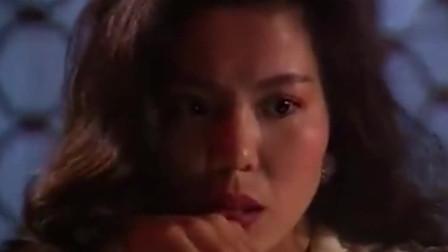 暴劫柔情:阿莹突然碰到一帮人,竟要占她便宜,急忙逃跑!