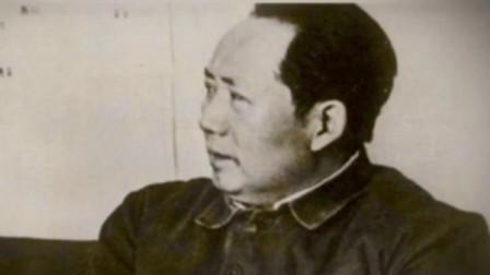 1951年,中国各地纷纷出现现象,领导做出一个重要决定!