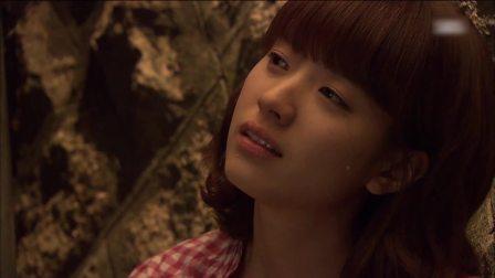 《灿烂的遗产》李昇基深夜醉酒后来找韩孝周,想要亲她!