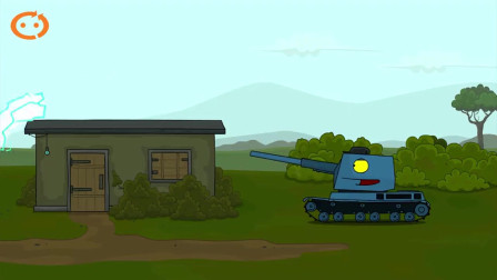 坦克吃鸡大作战—为了复仇,强健身体意外获得的超能力。
