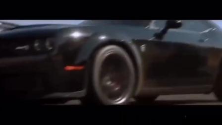 甄子丹加入《速度与激情-9》