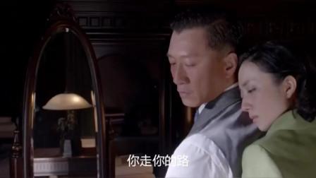 陈淑桦经典歌曲《你走你的路》,李宗盛写的歌,总是催人泪下