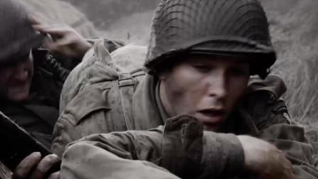 盘点:战争影片中的坦克作战,二战片斯大林格勒战役排第二