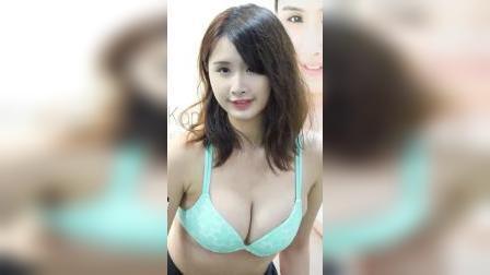 美女明星:杨嘉文 、潘潘  - 两个小姐姐都漂亮