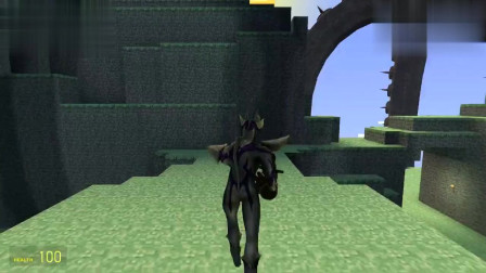 赛罗奥特曼历险记:天空之城出现章鱼怪兽