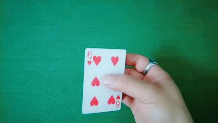 指尖上的艺术,高手必须学会这一招,详细教学练习步骤,怎么能错过