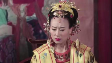 唐朝好男人:公主被武后流放,现代男夜闯皇宫,与皇后密切交谈!