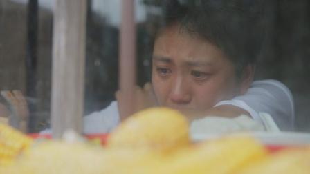 大龄剩女不结婚,真的给家里丢脸吗?一部讲述中国剩女的纪录片